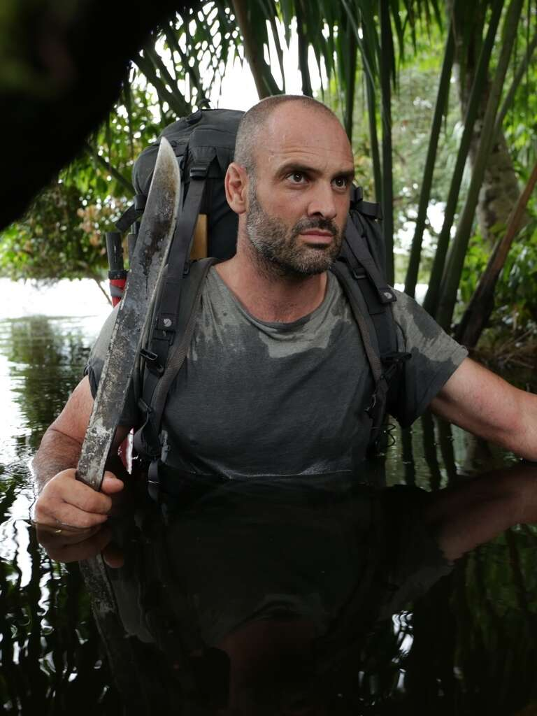 Will survivalist Ed Stafford be the First Man Out in his new series? (https://images.khaleejtimes.com/storyimage/KT/20200818/ARTICLE/200818600/V1/0/V1-200818600.jpg&MaxW=300&NCS_modified=20200820075352