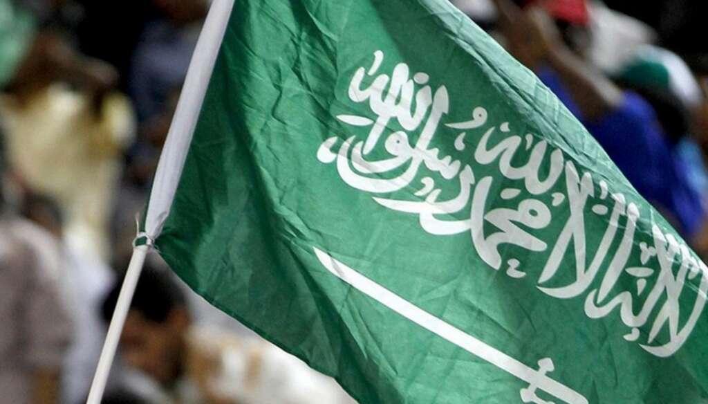 Saudi King dismisses head of civil aviation