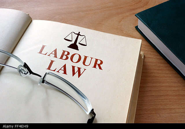 Want to file employment case in UAE? Do it in a year - News