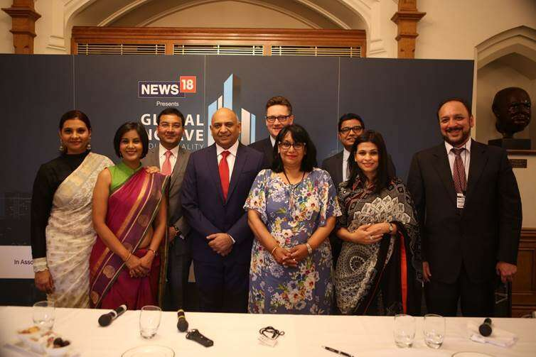 NRIs to get real estate buying tips at Dubai conclave