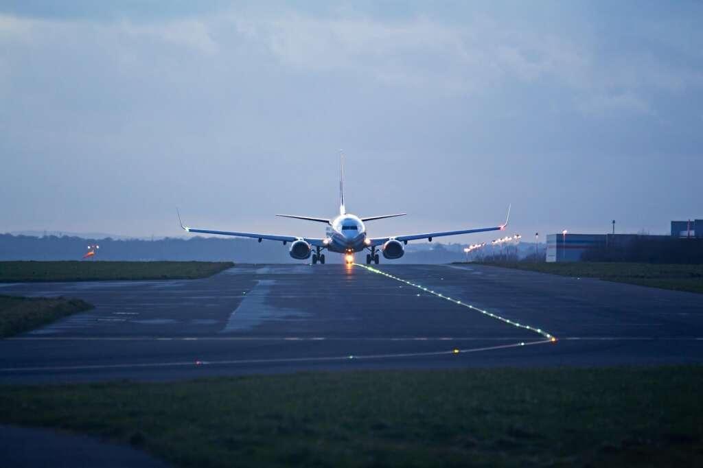 air arabia abu dhabi, emirates, etihad, airline, UAE cabinet, Sheikh Mohammed