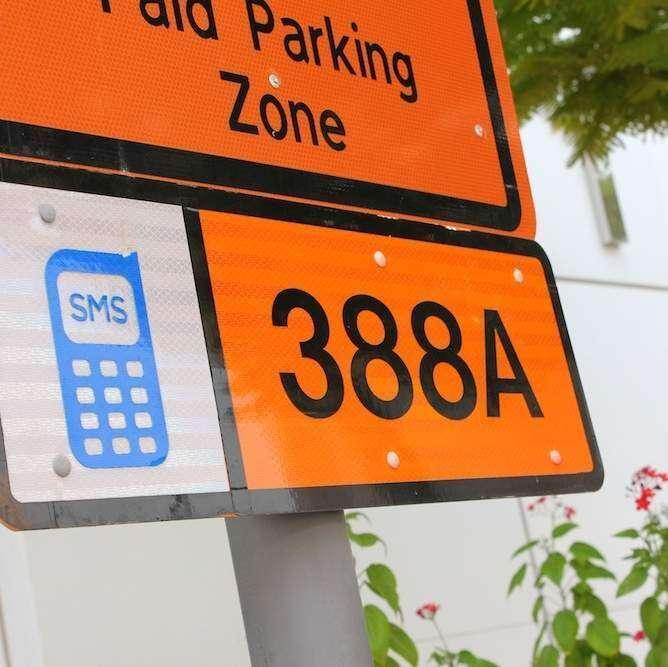 RTA parking, Dubai parking, Hijri New Year, Muharram 1, Islamic New Year, free parking