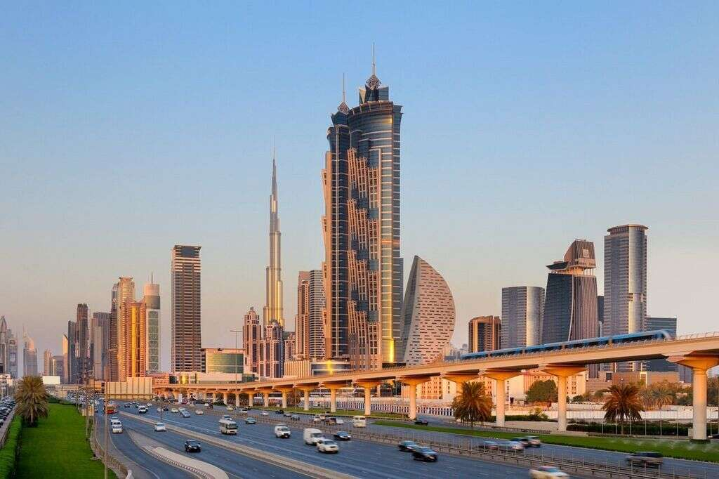 Mena private equity market is vastly untapped
