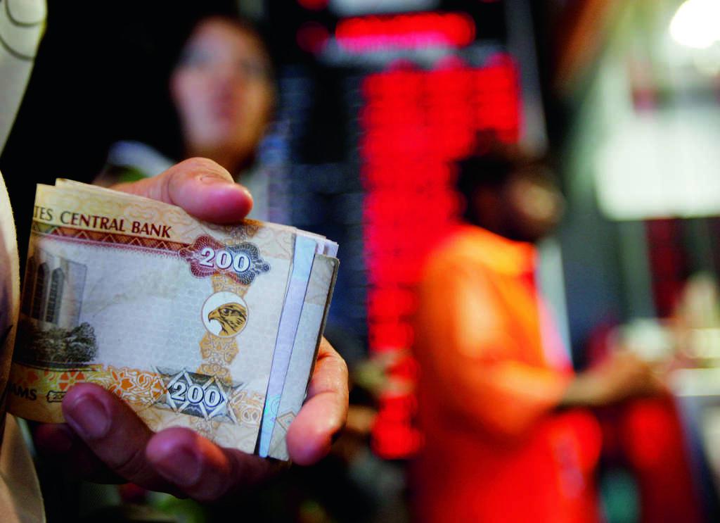 UAE residents prefer cash payments, says Network International