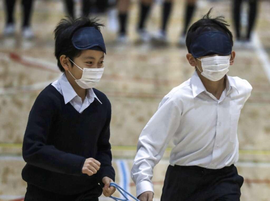 Bahrain coronavirus, health, China, warning, travel, China virus, mers, sars, Wuhan, Coronavirus outbreak, tourists, Visa