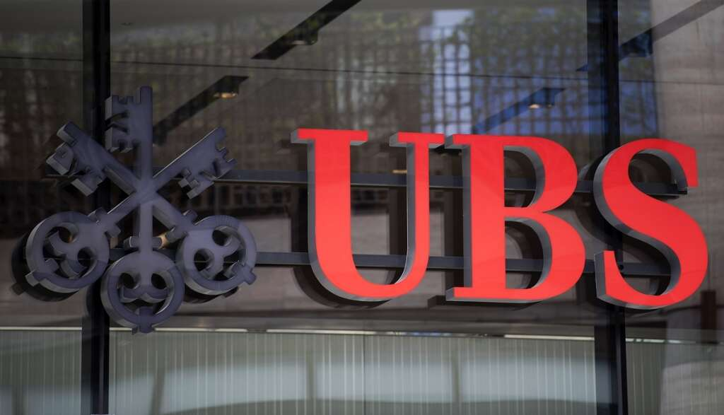 Why Credit Suisse and UBS shares are overvalued