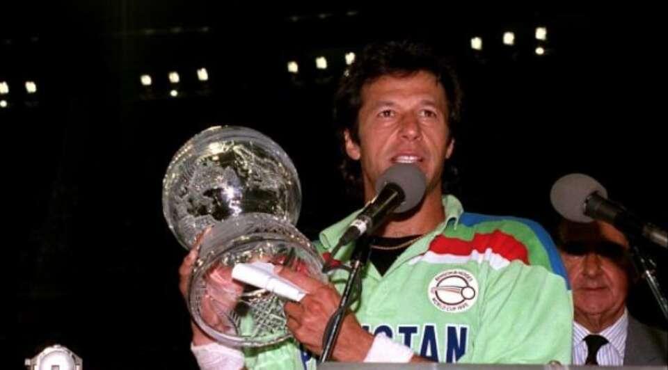 Sanjay Manjrekar, Virat Kohli, Imran Khan, world cup, KL Rahul