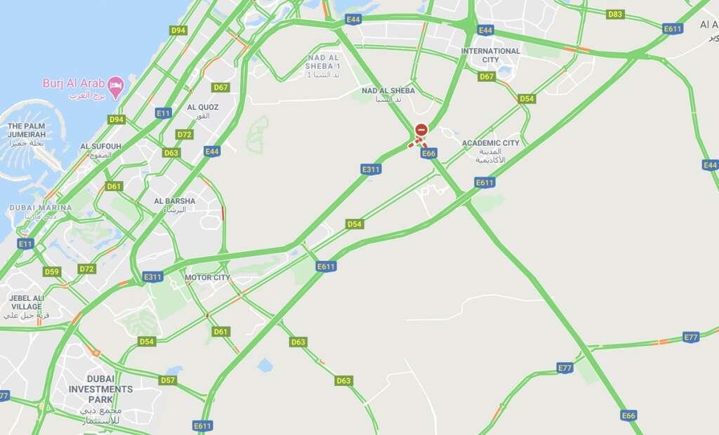 Motorists, travel, traffic, dubai traffic, sharjah traffic, khaleej tmes,