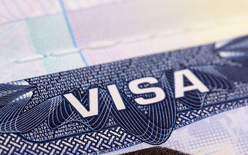 US to collect social media data of immigrants