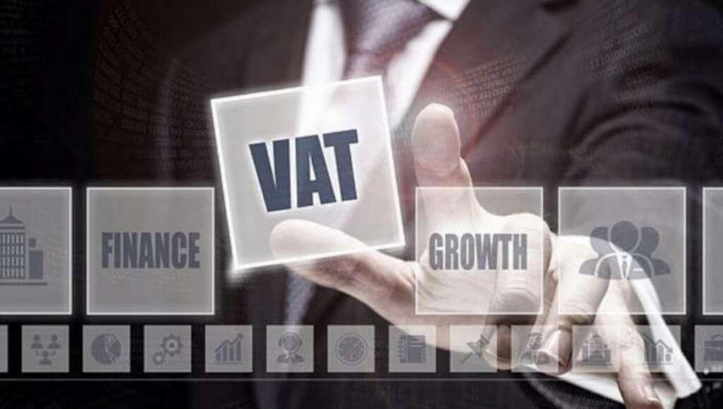 Tourists in UAE wont get retrospective VAT refund