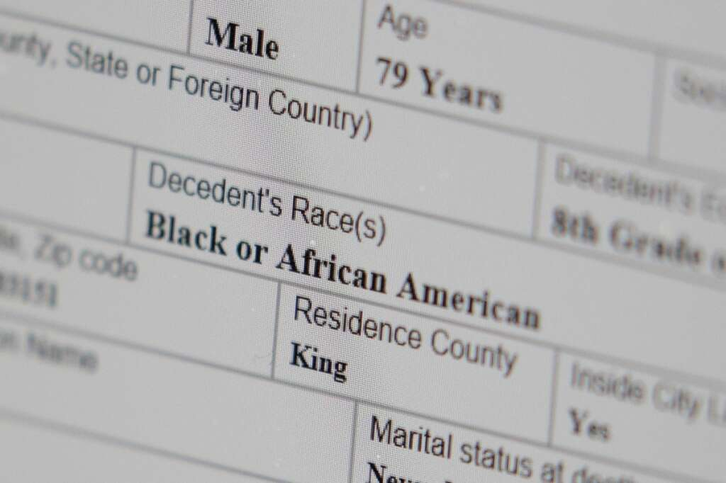 Covid-19: Why African Americans are dying at higher rates from COVID-19