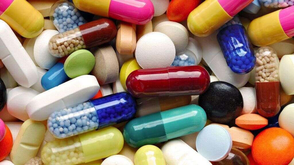 Warning issued against 12 medicinal drugs in UAE