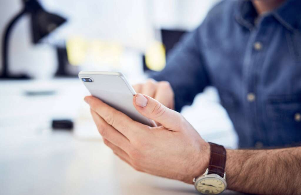 Combating coronavirus: Have you seen a Covid-19 tracker on your phone? - News | Khaleej Times