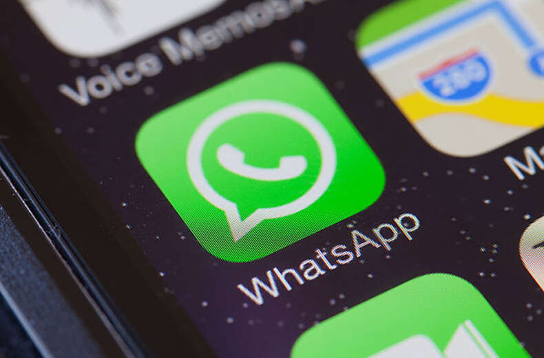Is WhatsApp calling working for you in the UAE? - News