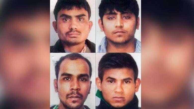 delhi court, nirbhaya, execution, gang rape, postponed, court, delhi gang