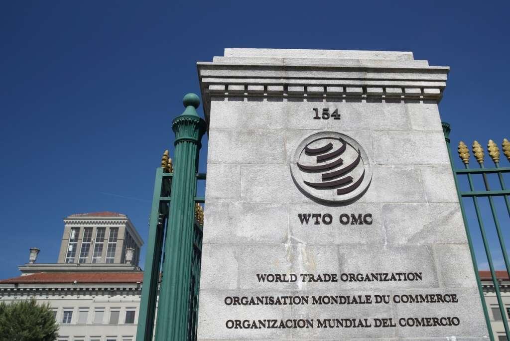 World Teade Organization, WTO, panel, Saudi Arabia, national security defence, justified, Qatar, broadcasting, dispute