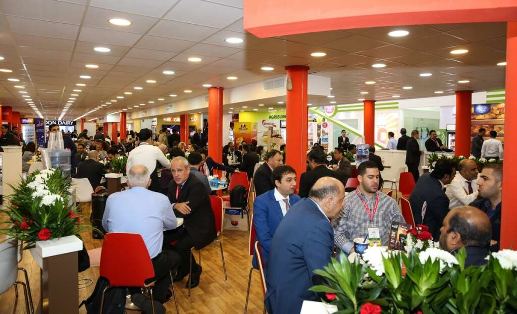 Gulfood 2020 an important platform for new product launches