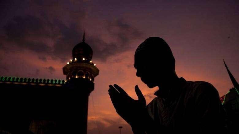 Ramadan 2020, Taraweeh, Isha prayers,  Sheikh Zayed Mosque