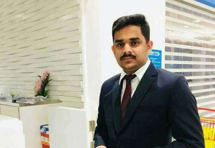 Keralite fired from Gulf job over insensitive comments about flood victims