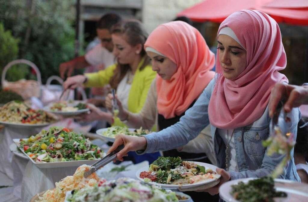 Dubai announces Ramadan initiatives for expats