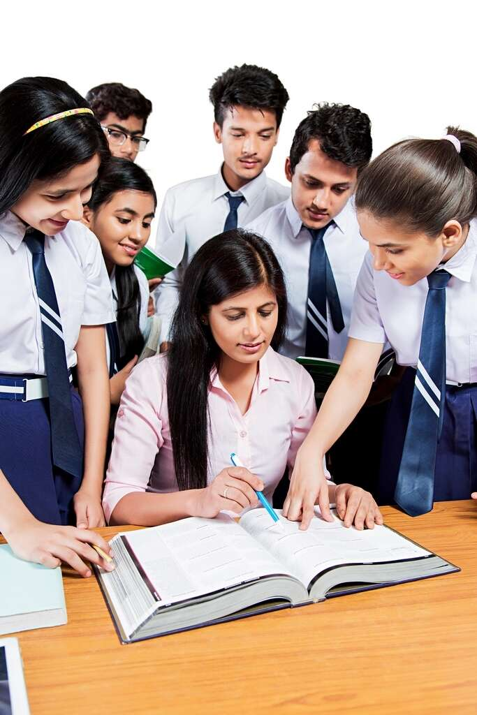 CBSE exam dates, coronavirus, uae,  Education, exams, schools, Class 10 and 12 exams