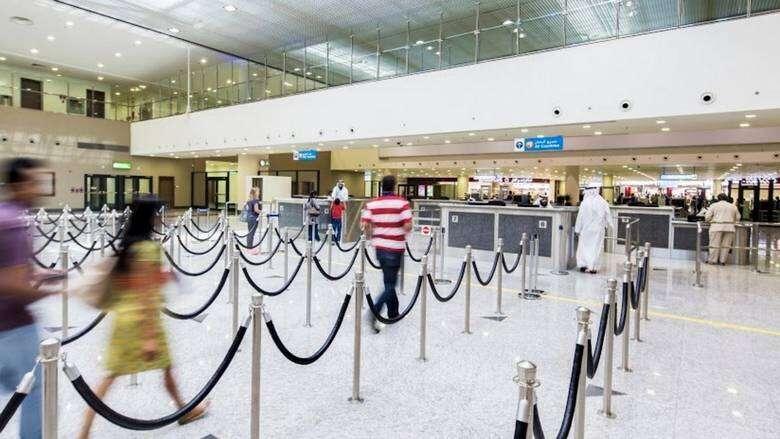 UAE coronavirus , UK visa, Wuhan, Covid-19, health, China, warning, travel, mers, sars, Coronavirus outbreak, tourists, Visa, Flight, Middle east, Bahrain, Kuwait, Iran, Italy
