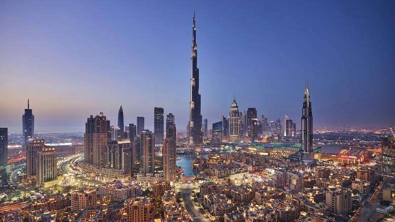 New UAE FDI law comes into force