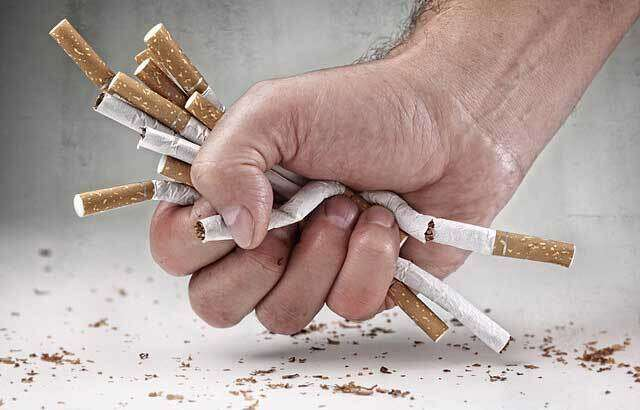 Smoking costs Dh3.7 trillion to economy
