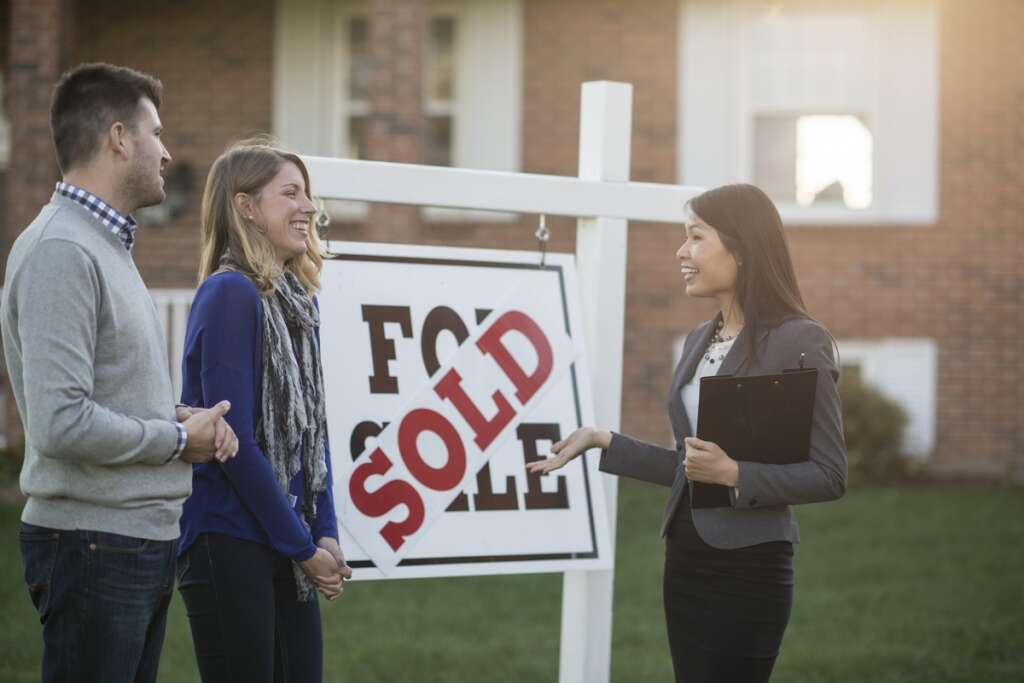 Millennials warm up to buying property in Dubai