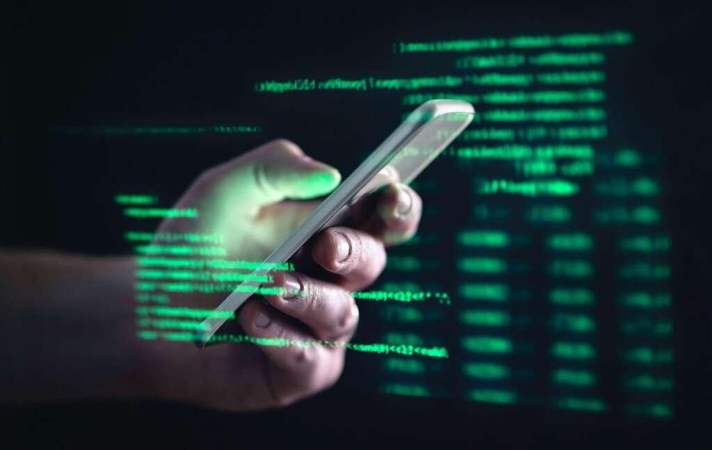 covid-19, coronavirus, hacking, scam, online fraud, UAE, Ajman, Police, phishing, cybercrime