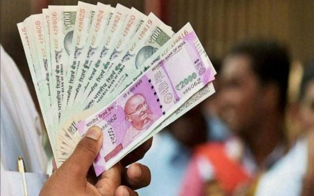 Fx India Inr Uae Aed Forex Trading 1