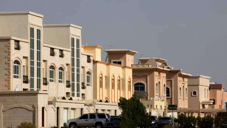 Emirati men with two wives will get housing allowance