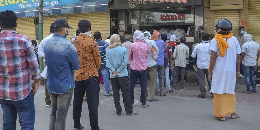 India coronavirus, Covid-19, warning, travel, Coronavirus outbreak, tourists, Visa, Flight, lockdown, Pandemic,