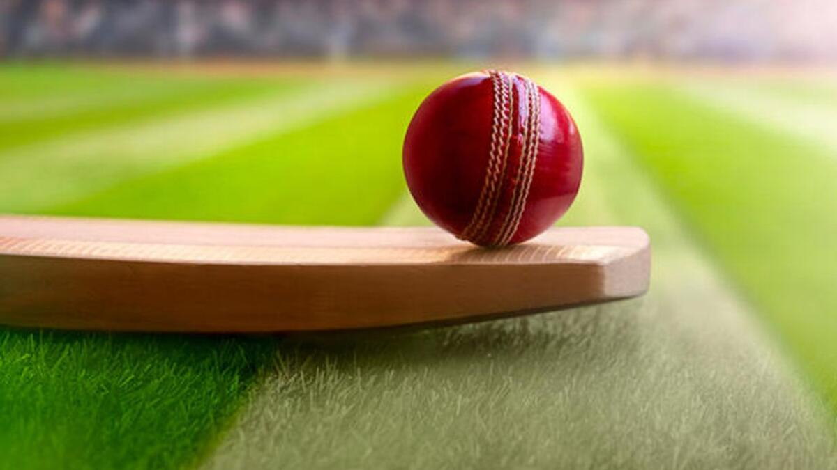 Sports and spirituality: How cricket teaches you the power of devotion