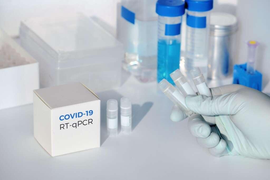 world health organization, 120m, coronavirus, covid-19, diagnostic, tests