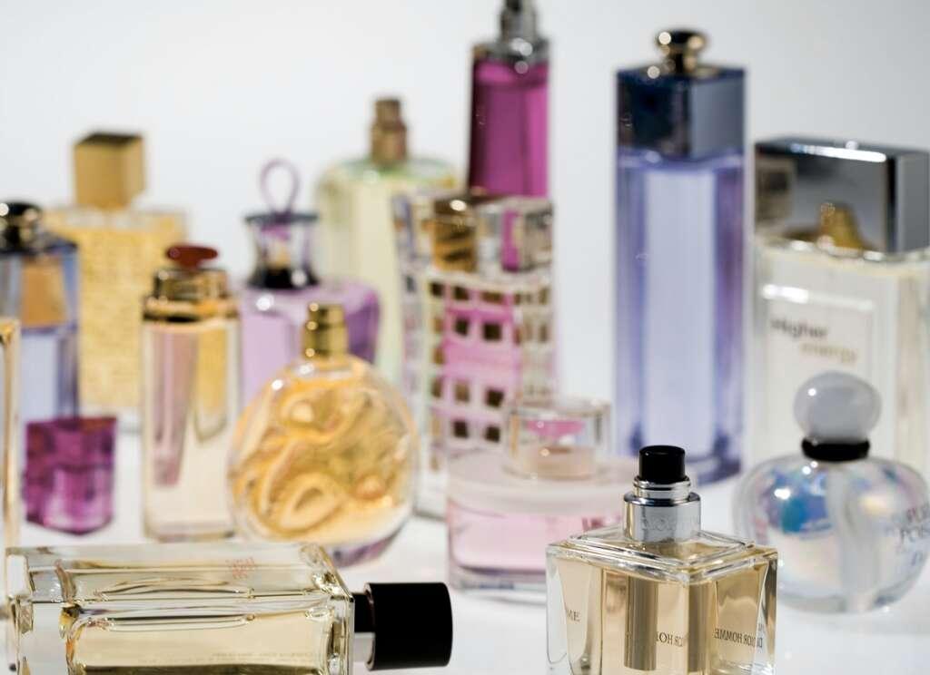 Fake perfumes, UAE, Ras Al Khaimah, Asian, crime, court