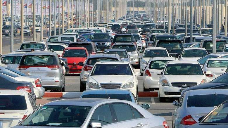 No registration fees for electric cars in Ras Al Khaimah