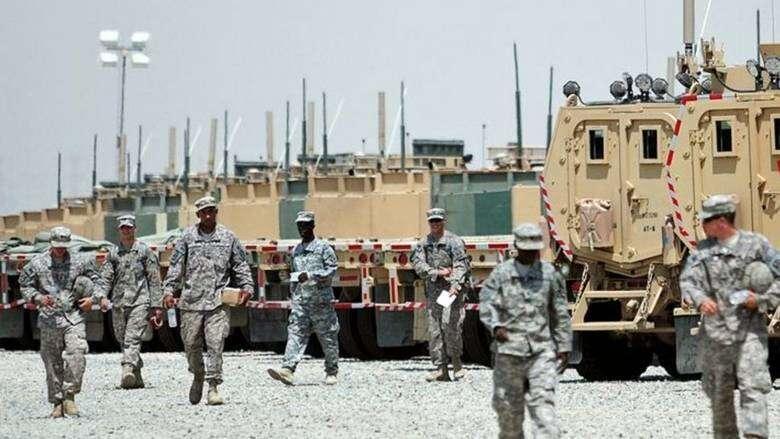 troops, diagnosed, traumatic, brain, injury, iran, strike