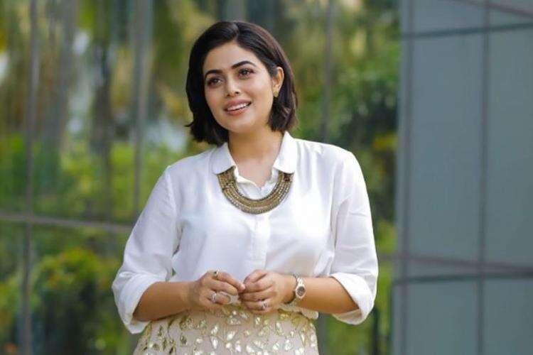 Shamna Kasim, blackmail, extortion, case, crime, Malayalam, Kochi, actor