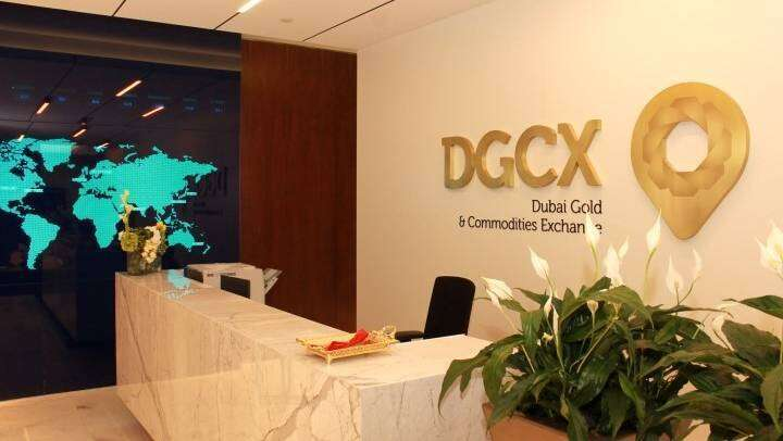 DGCX to roll out more forex contracts next month