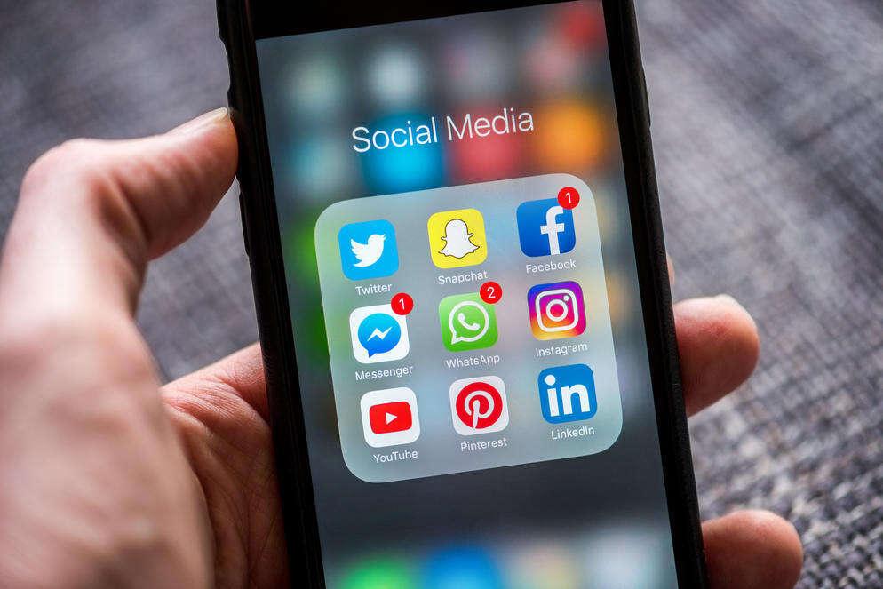 Social Media Marketing (SMM) Benefits