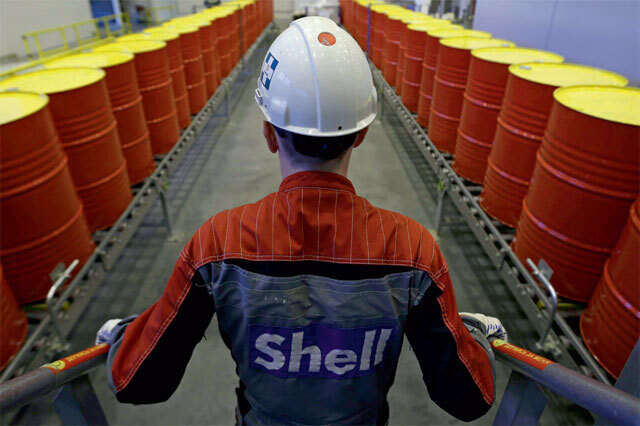 No floor price in sight for oil
