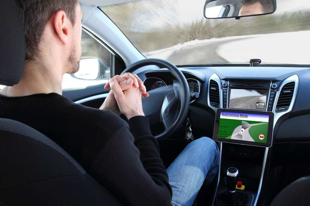 How to prepare for driving test in Dubai
