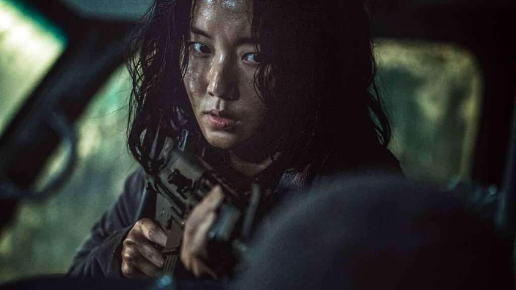 Movie review: Peninsula - Train to Busan 2... sort of (https://images.khaleejtimes.com/storyimage/KT/20200820/ARTICLE/200829890/V2/0/V2-200829890.jpg&MaxW=300&NCS_modified=20201027122715