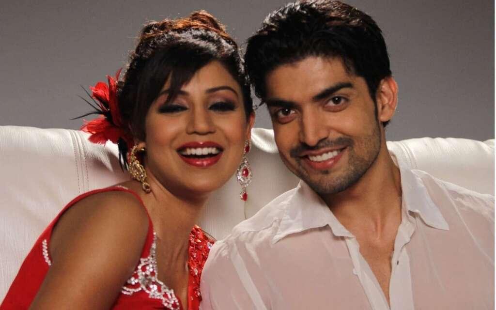 Gurmeet Choudhary, Debina Bonnerjee, COVID, positive, coronavirus, actors, television, India, Mumbai