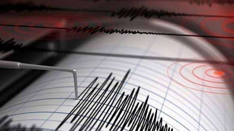 6.2 earthquake rattles southern Philippines