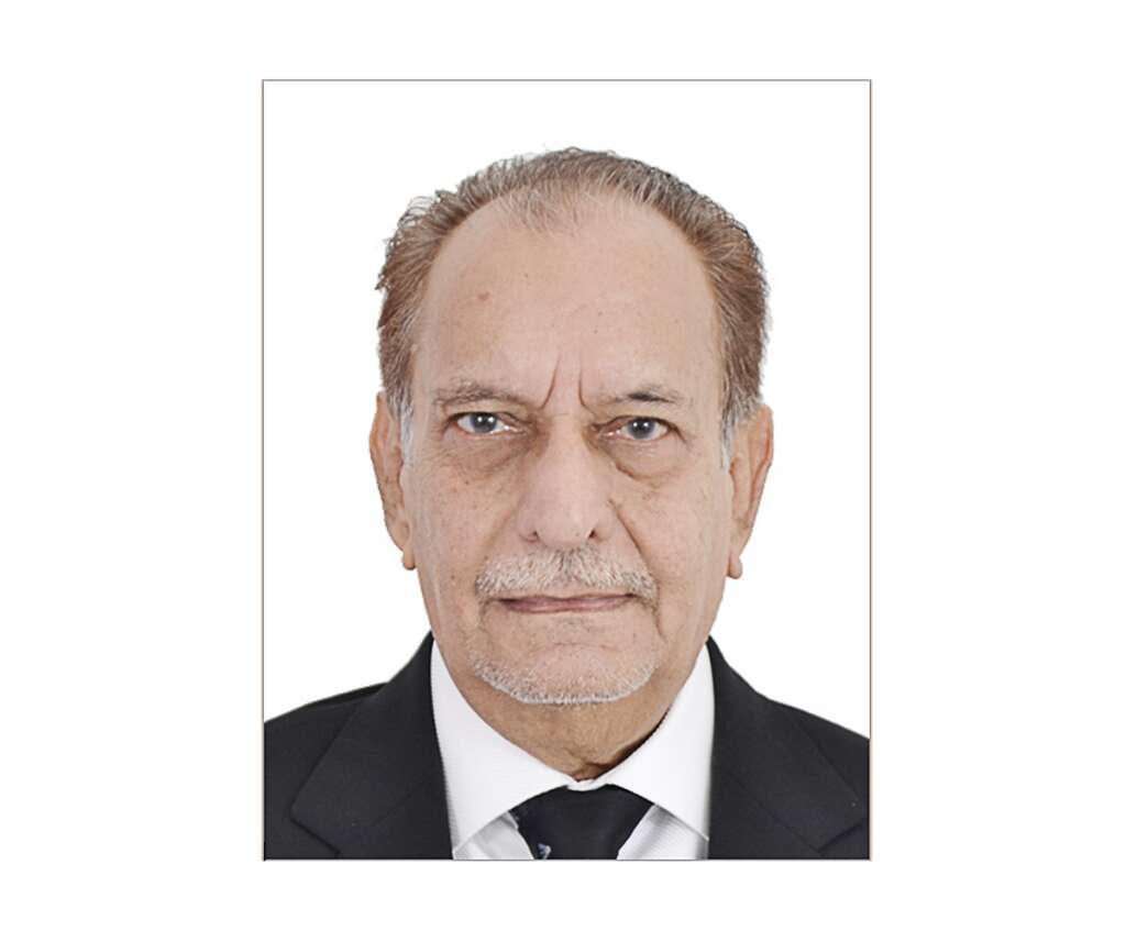 Suppliers of world-class steel products - Khaleej Times