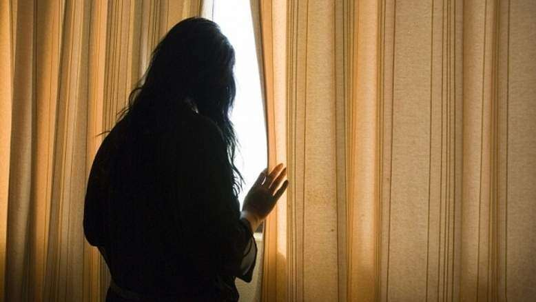 Sex worker caught red-handed in Dubai Police sting operation