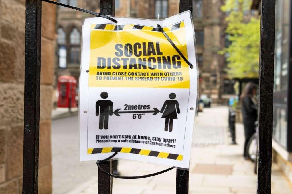 social distancing, safe, coronavirus, covid-19