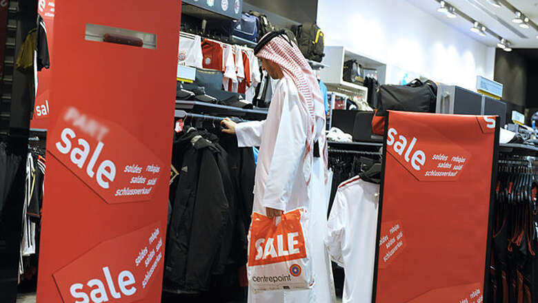 7 Eid Al Fitr discounts only for UAE residents